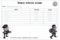 jidelnicek,rad,dobijeni,hlidky-page-004