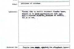 pondeli-page-004
