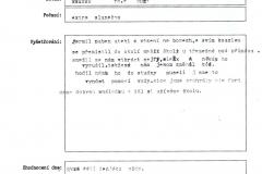 streda-page-002