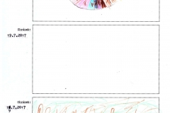 streda-page-005