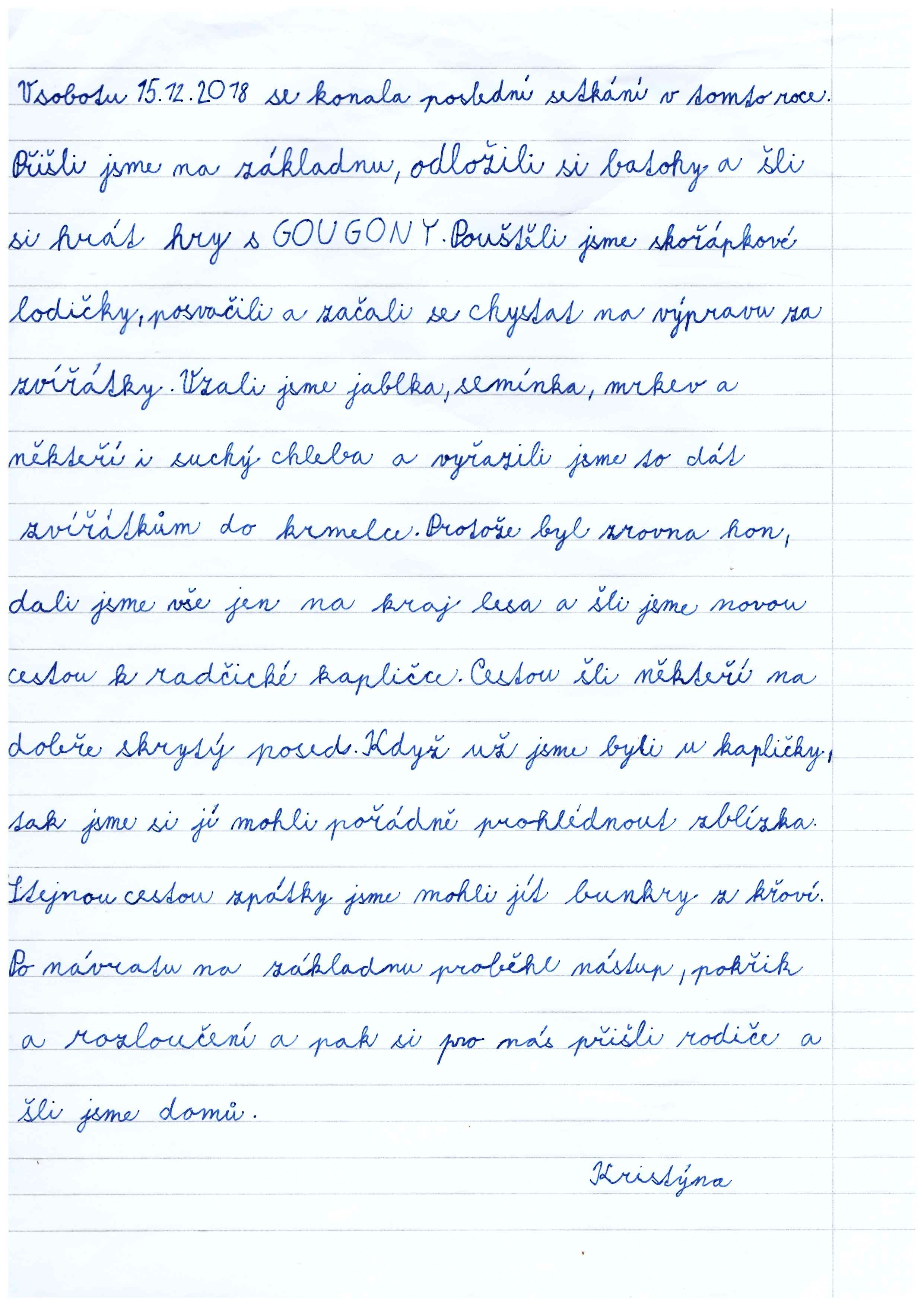 SCAN_20190112_190532302