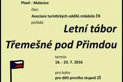 TOM-Skritci-letak-tabor-2016